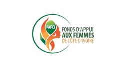 FAFCI